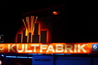 Kultfabrik and Optimolwerke - Flea Market | Nightlife Area | Outdoor Activity | Theater in Munich.