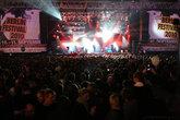 Berlin-festival_s165x110