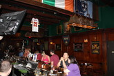 The Dubliner - Irish Pub | Irish Restaurant | Live Music Venue in DC