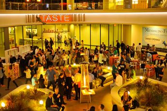 FIGat7th Downtown Festival - Music Festival | Arts Festival | Theatre Festival | Film Festival | Dance Festival in Los Angeles.