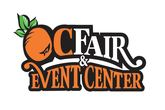 OC Fair & Event Center (Costa Mesa) - Venue in LA