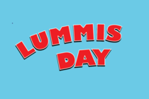 Lummis Day - Music Festival | Poetry / Spoken Word | Arts Festival in Los Angeles.
