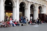 Piazza-san-marco_s165x110