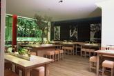 Vapiano - Bar | Italian Restaurant in Munich