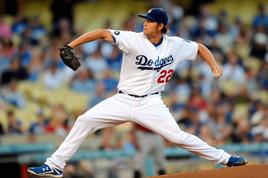 Dodgers-baseball_s268x178