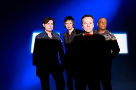 Simple-minds_s268x178