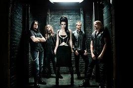 Evanescence_s268x178