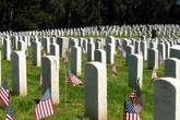 Memorial Day: A Day of Honor & Remembrance - Holiday Event | Special Event in San Francisco.