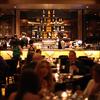 Untitled - Live Music Venue   Restaurant   Speakeasy   Whiskey Bar in Chicago.