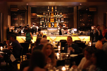 Untitled - Live Music Venue | Restaurant | Speakeasy | Whiskey Bar in Chicago.