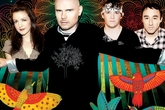 The-smashing-pumpkins_s165x110