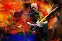 David Gilmour