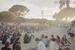 Midi Festival - Music Festival | Festival | Concert in French Riviera