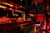 Harvelle's - Historic Bar | Jazz Club | Live Music Venue in Los Angeles.