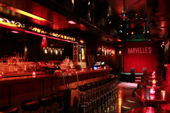 Harvelle 39 s santa monica westside los angeles party earth for The family room nightclub los angeles