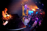 Caf La Palma - Bar | Club | Live Music Venue in Madrid.