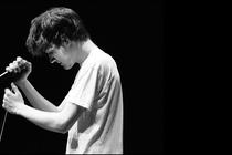 Bo Burnham