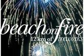 Beach-on-fire_s165x110