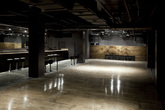 U Street Music Hall - Bar | Club | Live Music Venue in DC
