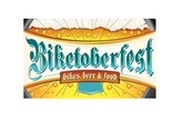 Biketoberfest Marin - Beer Festival | Cycling | Food & Drink Event in San Francisco.
