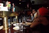 Green Street - Cocktail Bar | Restaurant in Cambridge / Somerville, Boston