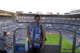 Estadio-santiago-bernabeu_s165x110