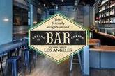 Spring St. Bar - Bar | Neighborhood Bar in LA