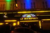 Le-memphis_s165x110
