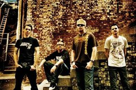 The-offspring_s268x178