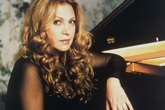Eliane Elias