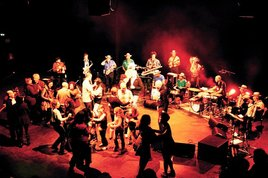 Africolor-festival-concert_s268x178