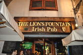 The-lions-fountain_s165x110