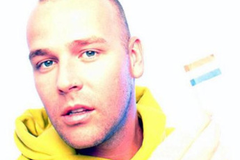 Sander Kleinenberg