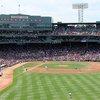 Fenway Park - Concert Venue | Stadium in Boston.