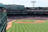 Fenway-park_s165x110