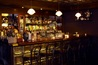 Nightjar - Bar | Club | Live Music Venue | Speakeasy in London.