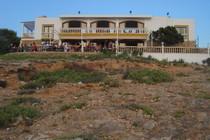 La Torre - Accommodation | Bar | Restaurant in Ibiza.