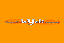 Lo Yeti - Bar | Café in Rome.