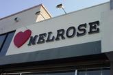Melrose-avenue_s165x110