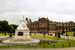 Hyde Park - Landmark | Outdoor Activity | Park in London.