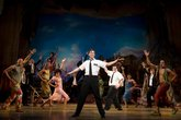 The-book-of-mormon-1_s165x110