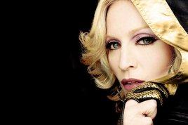Madonna_s268x178