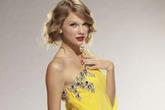 Taylor-swift_s165x110
