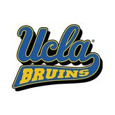 UCLA Bruins Men&#x27;s Basketball 