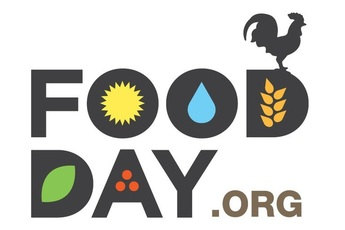 Food Day: DC - Food & Drink Event in Washington, DC.