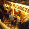 Bar Pasajes - Tapas Bar in Barcelona.