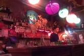 Les Étages - Bar in Paris