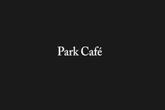Park Café - Beer Garden | German Restaurant | Lounge in Munich.