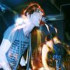 93 Feet East - Club   Live Music Venue in London.