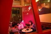 Nes-cafe_s165x110